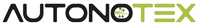 Autonotex Mobile Logo